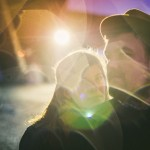 10-artistic-engagement-photography-at-night
