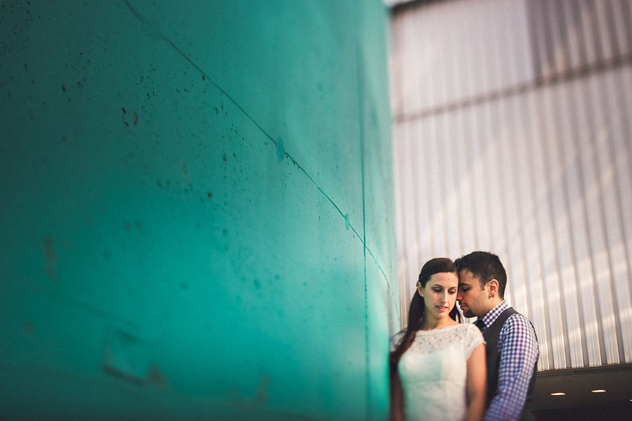 washington dc wedding photographers downtown elopement 17
