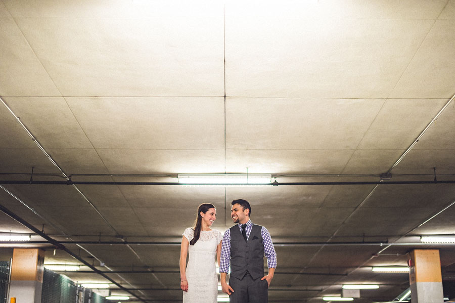 washington dc wedding photographers downtown elopement 18