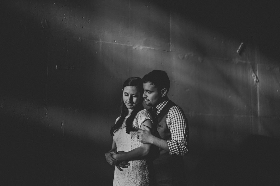 washington dc wedding photographers downtown elopement 19