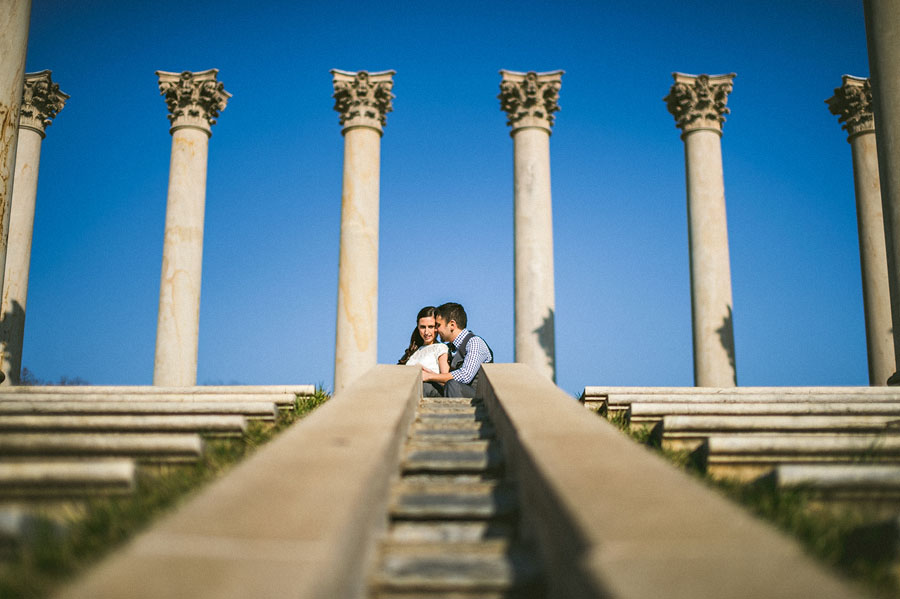 washington dc wedding photographers downtown elopement 13