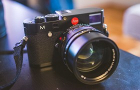leica-m-review