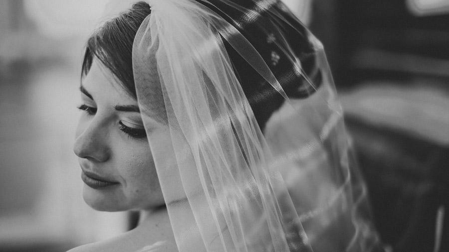 baltimore wedding bride portrait