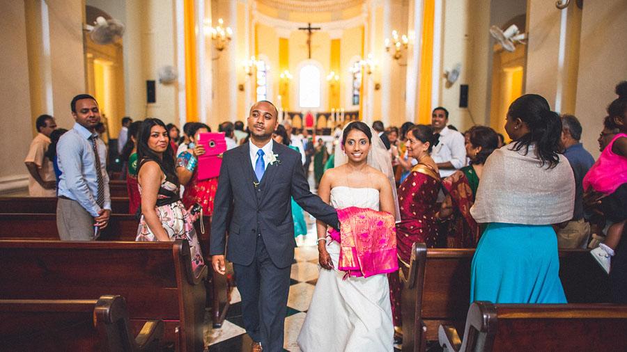 catholic wedding san juan puerto rico