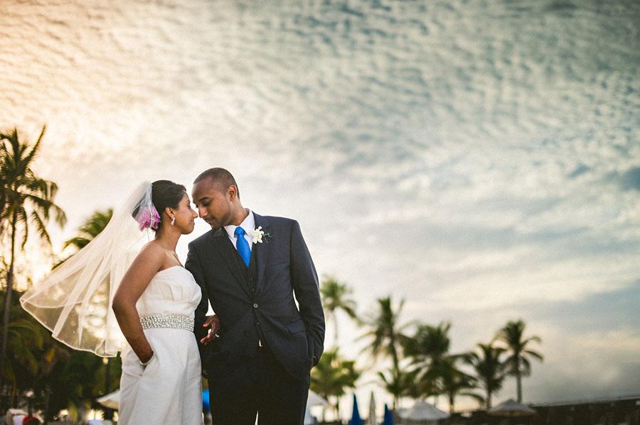 destination wedding creative portaits
