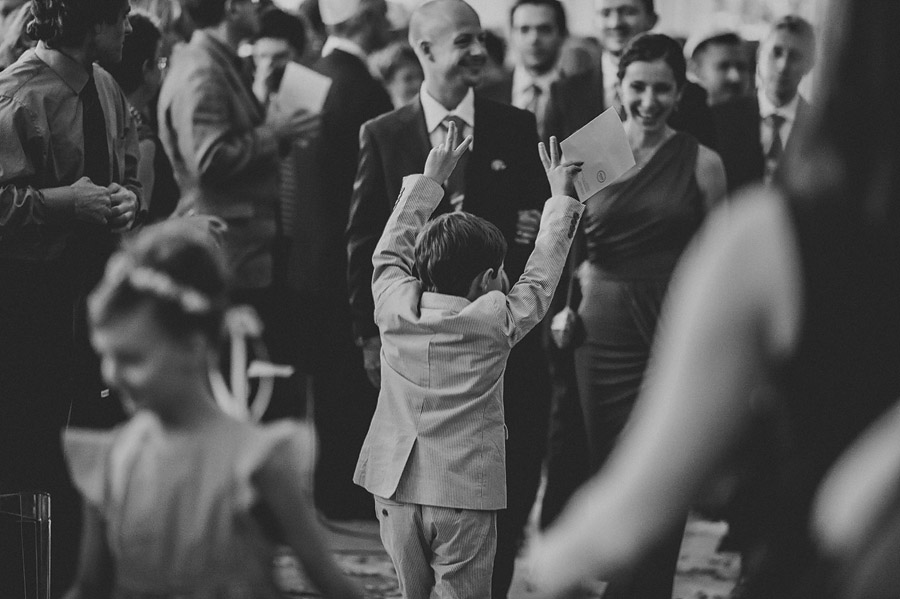 pj wedding photography