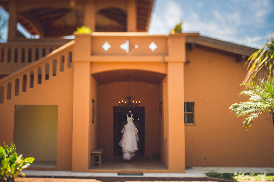 storyboard026 wedding dress