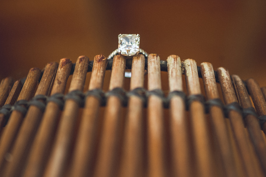 storyboard029 engagement ring