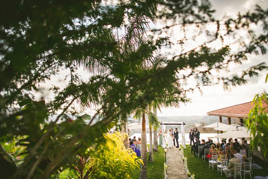 storyboard074 mountain top wedding costa rica nosara
