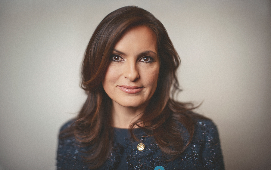 epic portrait mariska hargitay dc photographer sam hurd