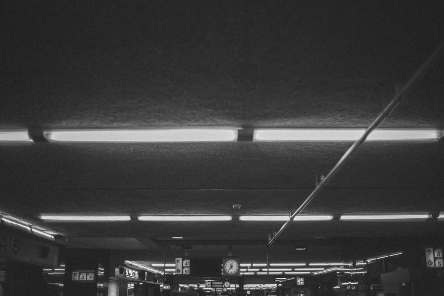 creative train station leica m 240