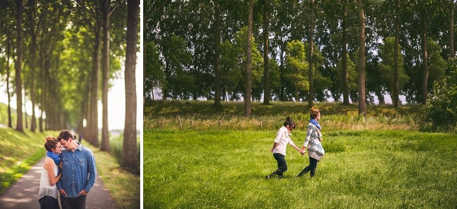 wedding photographers traveling in europe