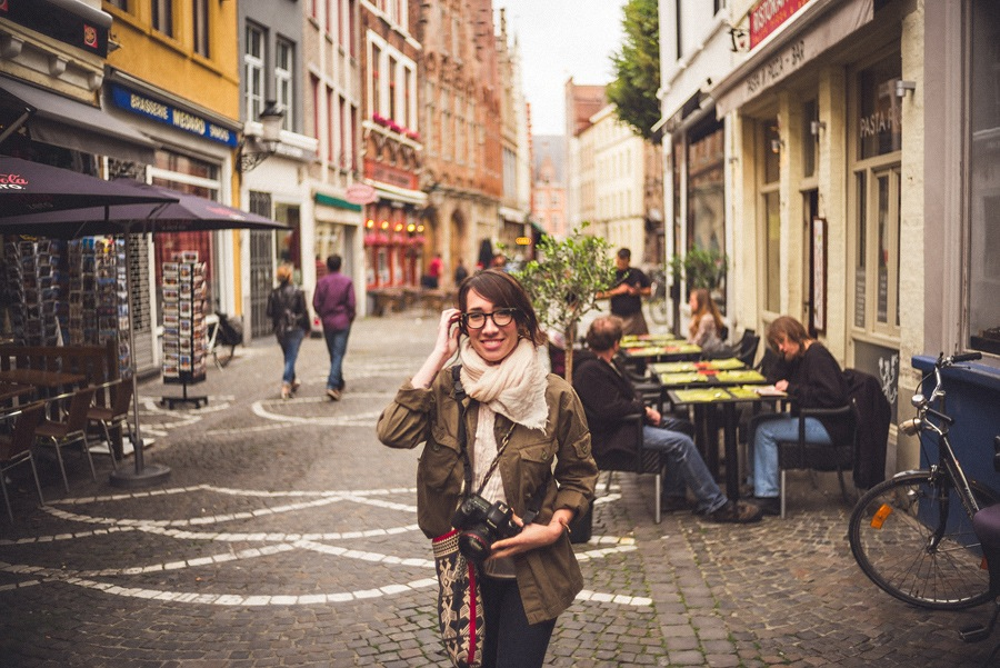wedding photographers traveling in europe