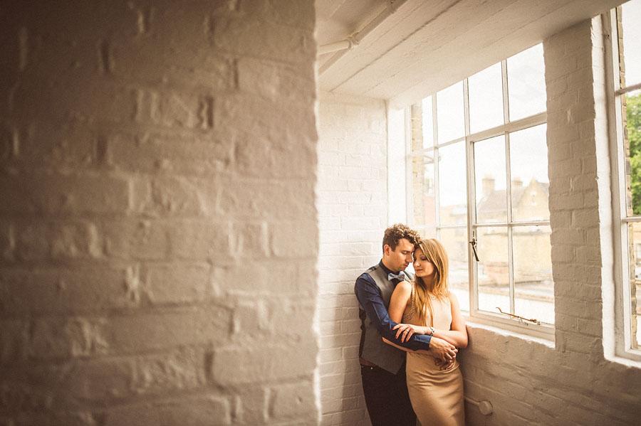 uk workshop london wedding photographers