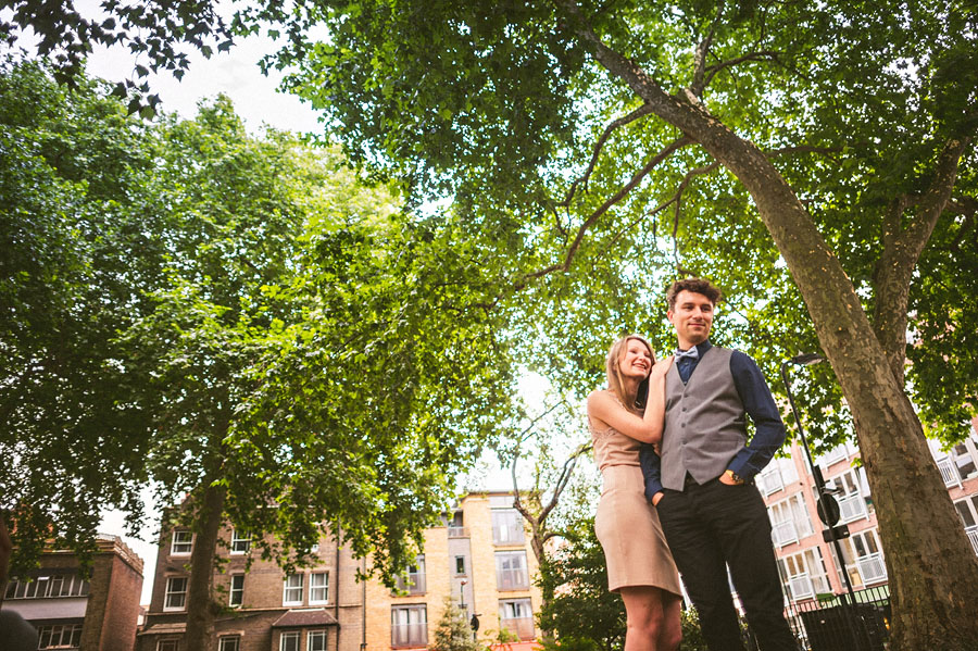 london wedding photographers workshop