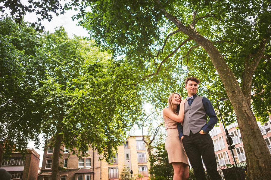 london wedding photographers workshop