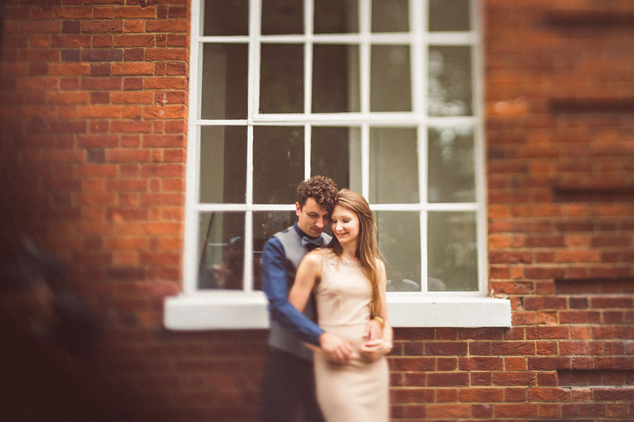 artistic workshops for photographers of weddings in london