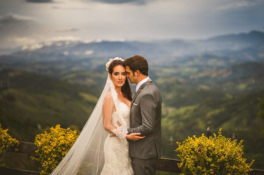 Wedding Photography D800: NIKON 58MM 1.4 REVIEW // IN DEPTH LENS REVIEW