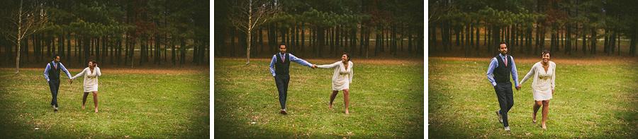 wedding photos couple walking