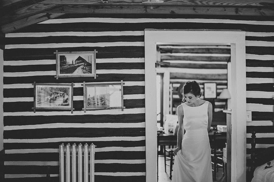 bridal portrait indoor1