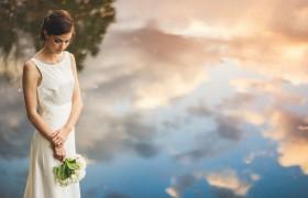 richmond wedding photography // luke + julia