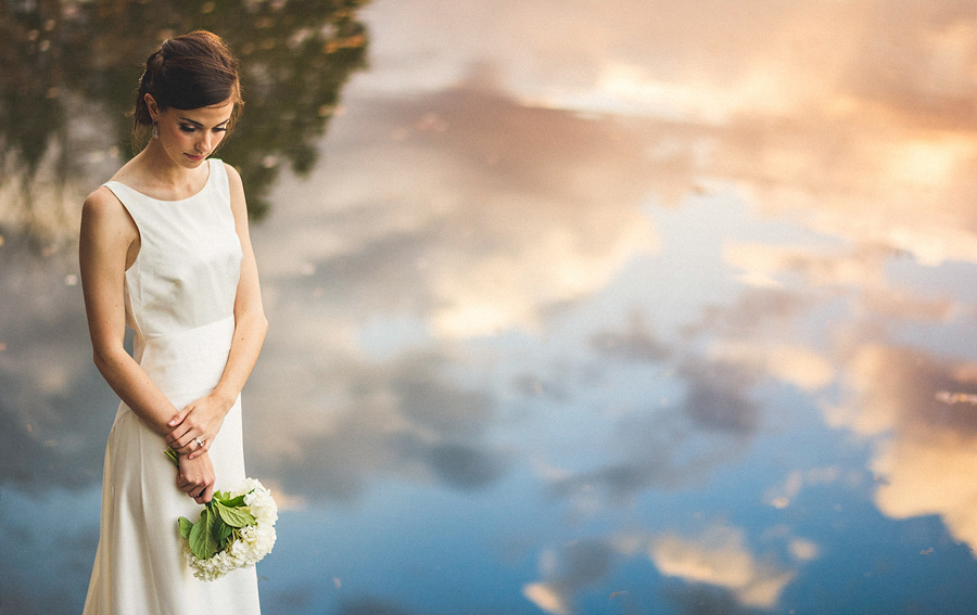 60 artistic wedding photography for The best wedding photographers