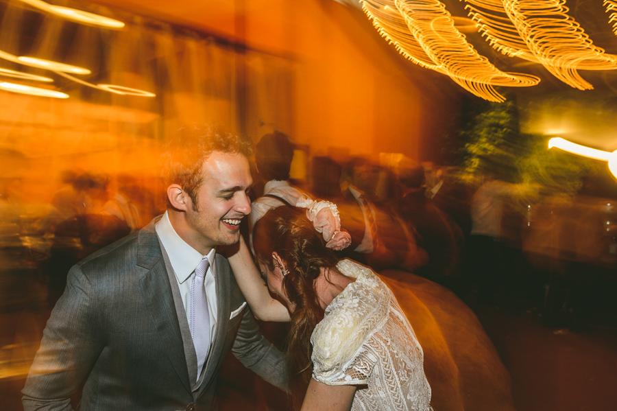 brazil wedding photographers068
