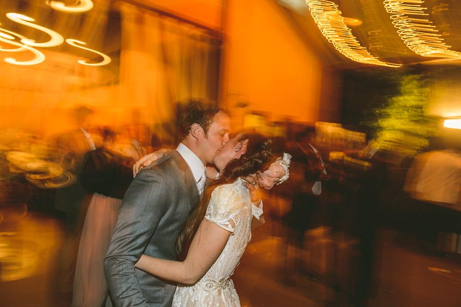 brazil wedding photographers069