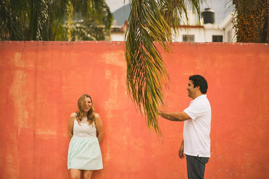 mexico portrait photographers