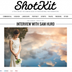 dc photographer interviewed with shotkit