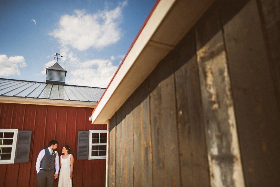 richmond wedding photographers