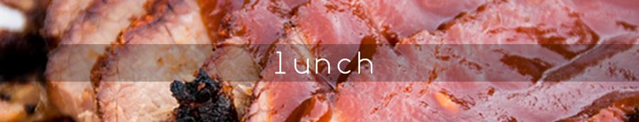 lunchaustin