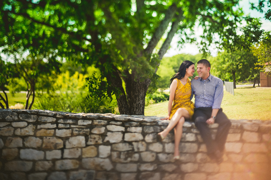 austin wedding photographer workshop