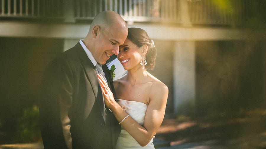 charleston south carolina wedding photography