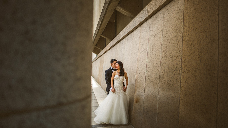 walters museum wedding photos