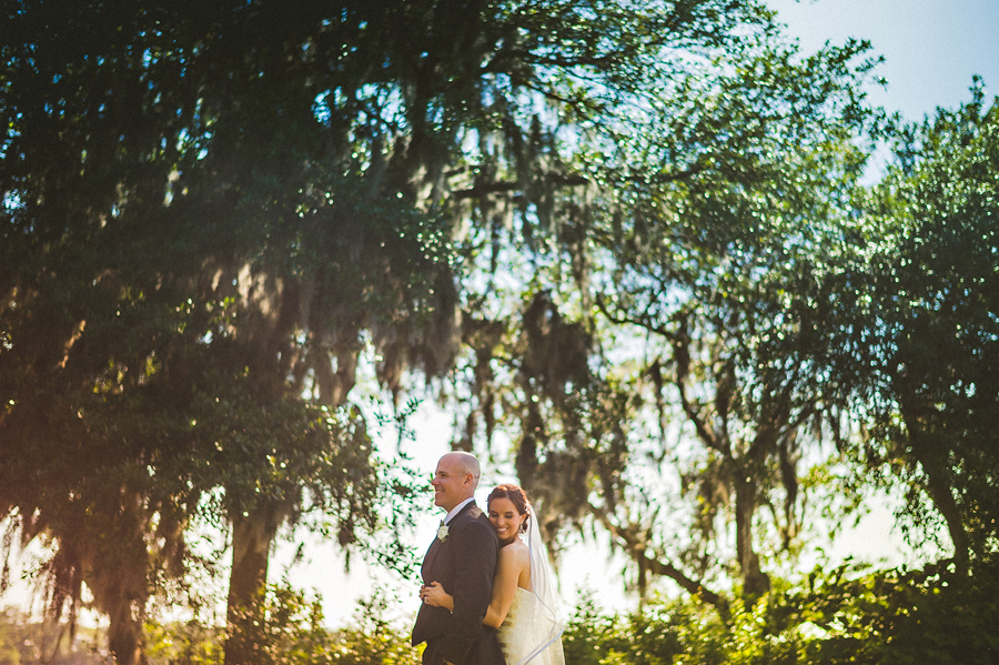 mike and whitney wedding in charleston