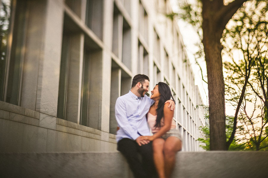 freelensing couples in love