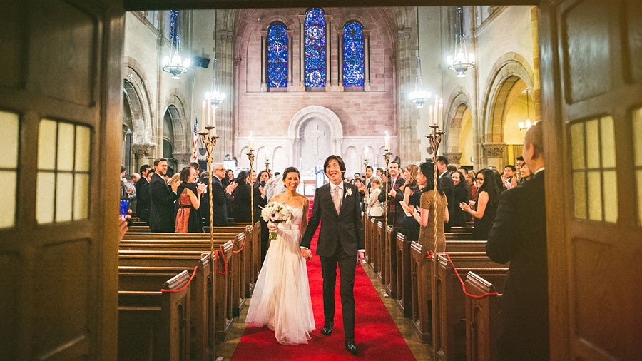 st francis hall wedding