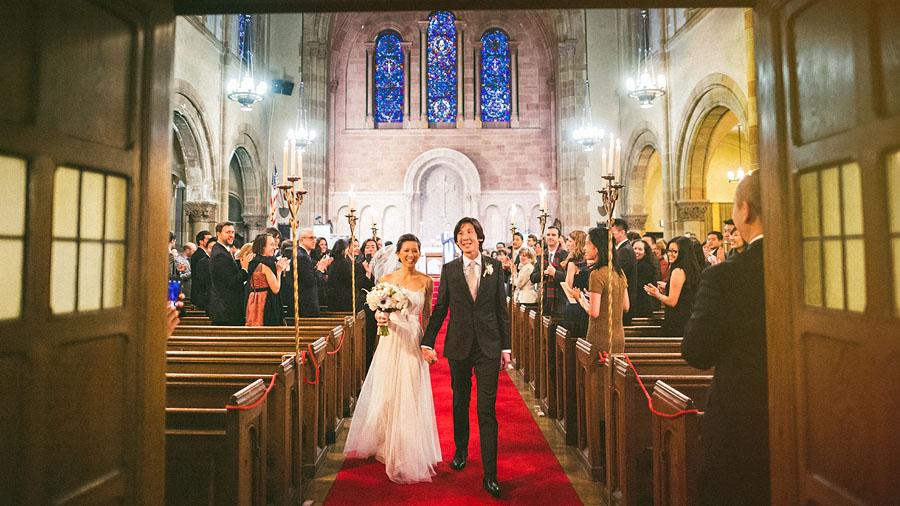 st francis hall wedding