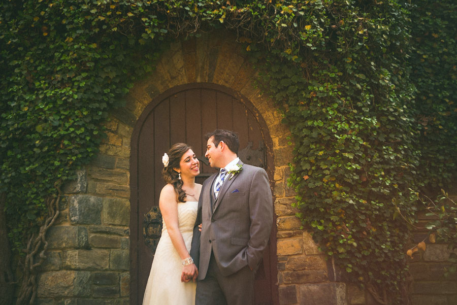 dc wedding photography