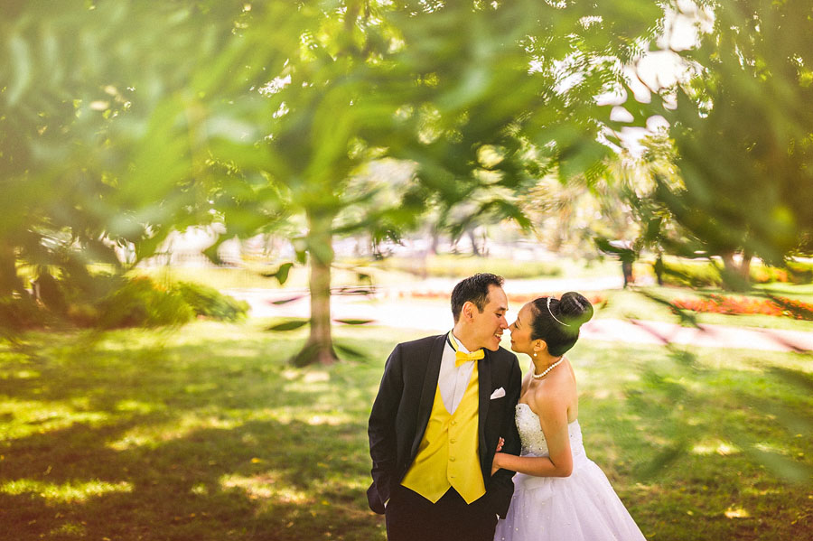 best dc wedding photographers