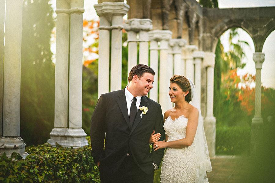 best bahamas wedding photographers