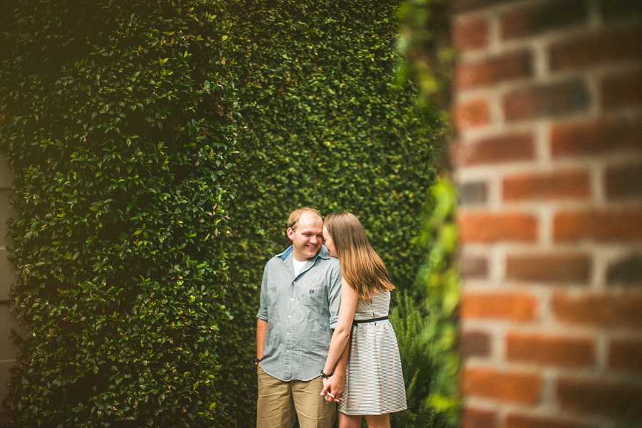 charleston wedding photographers
