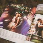 dc wedding photographers feature