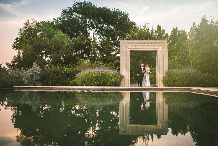 best wedding photographers in dc