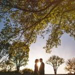 the best dc wedding photographers