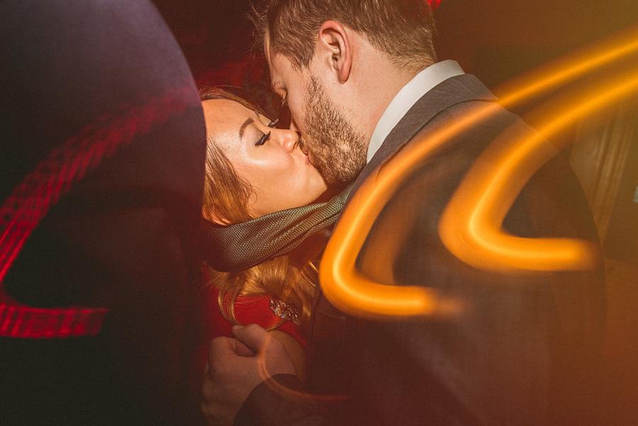dancing photos during wedding reception