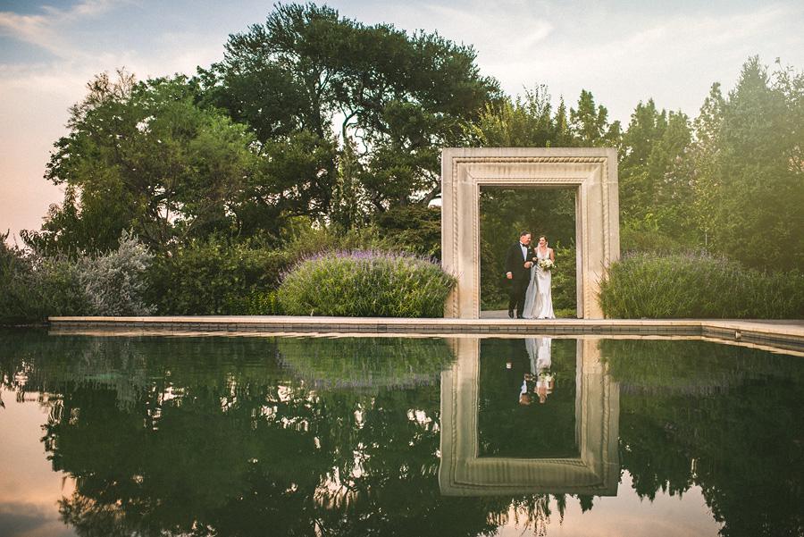 best wedding photographers in dc