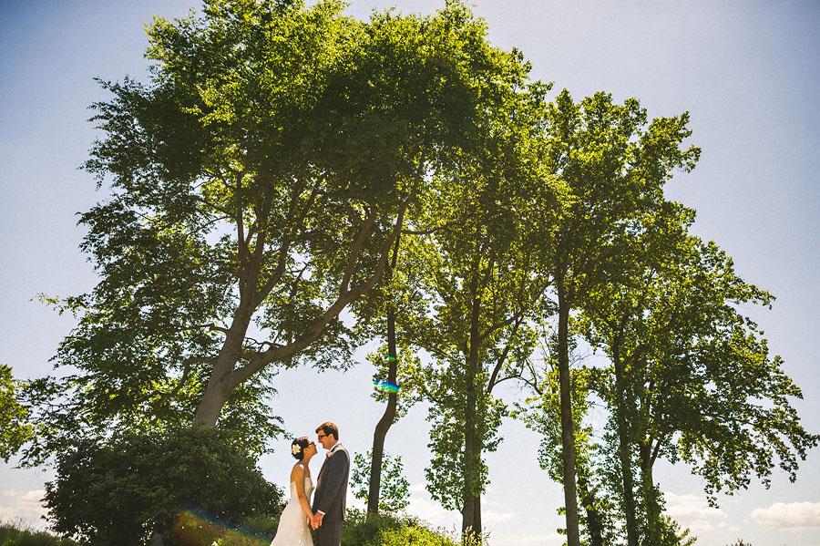 best baltimore wedding photographers