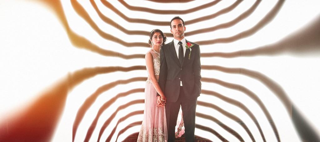 best hipster wedding photographers